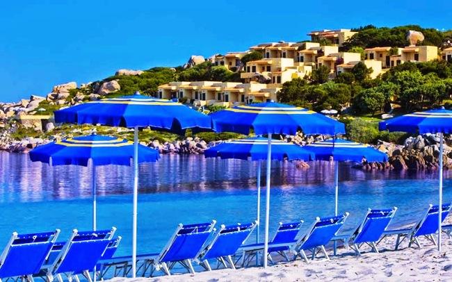Hotel Club Shardana - Imagen 2