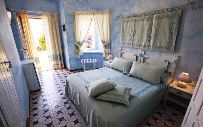 Hôtel Club Shardana - Image 10