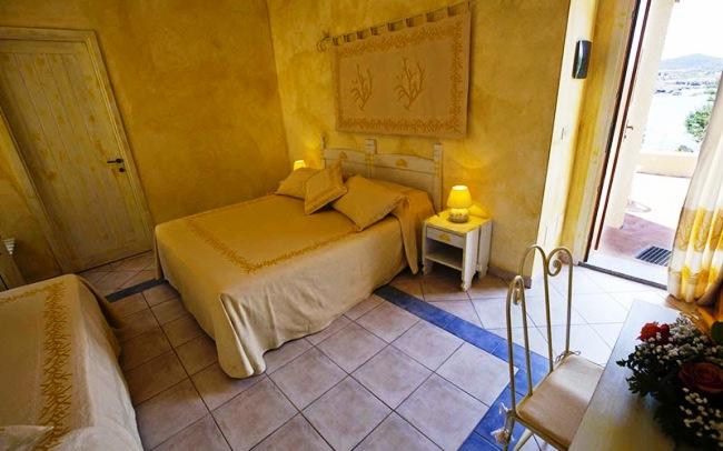 Hôtel Club Shardana - Image 11
