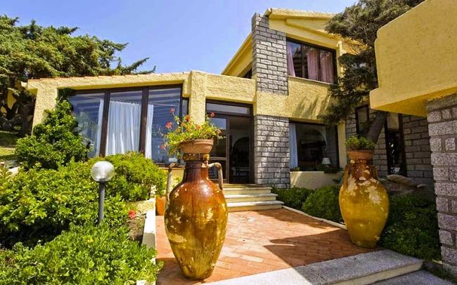 Hôtel Club Shardana - Image 5