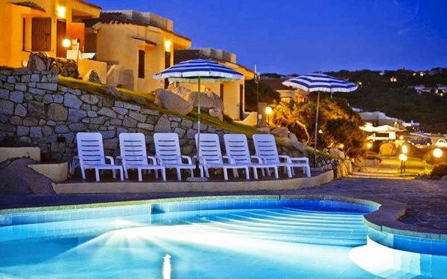 Hôtel Club Shardana - Image 6