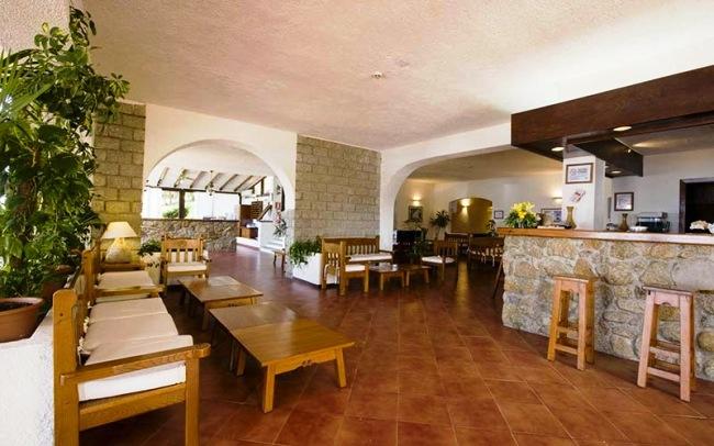 Hôtel Club Shardana - Image 8