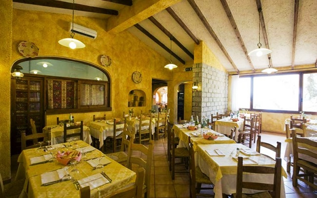 Hôtel Club Shardana - Image 9