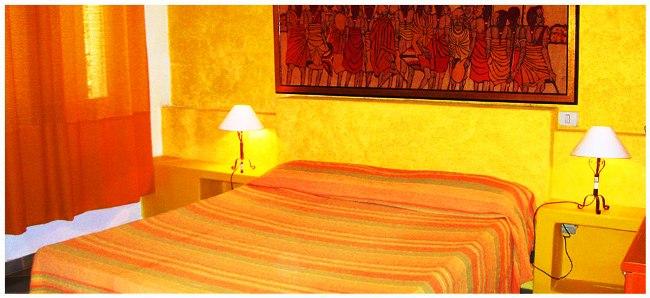 Verdemare Appartamenti - Bild 3