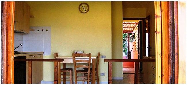 Verdemare Appartamenti - Изображение 5