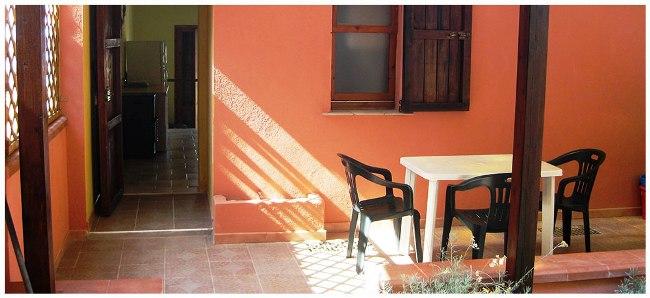 Verdemare Appartamenti - Bild 6
