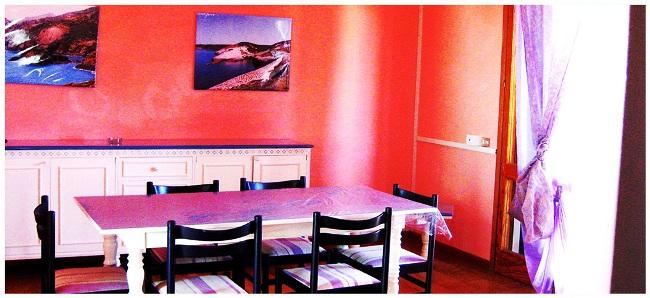 Verdemare Appartamenti - Изображение 8