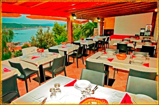 Hotel Villa Belfiori - Bild 11