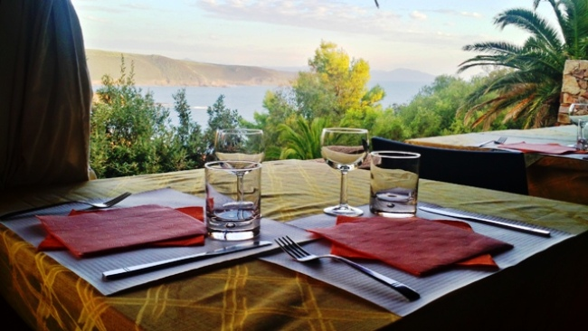 Hotel Villa Belfiori - Bild 12