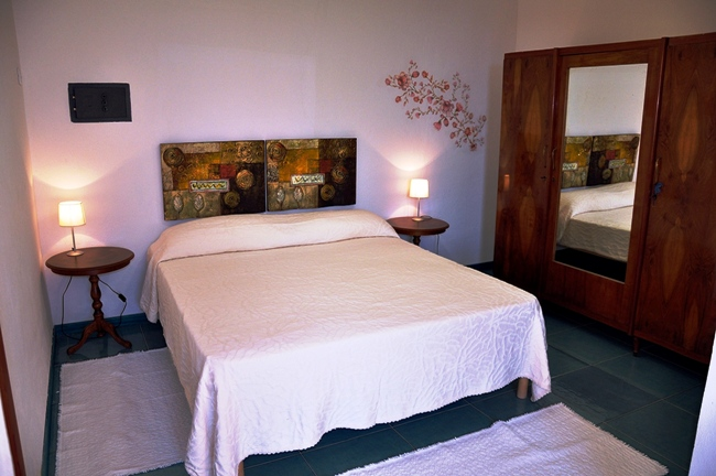 Hotel Villa Belfiori - Bild 13