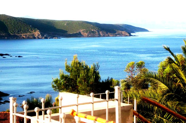 Hotel Villa Belfiori - Bild 4