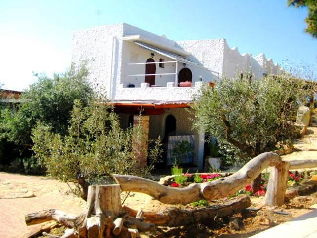 Hotel Villa Belfiori - Bild 5