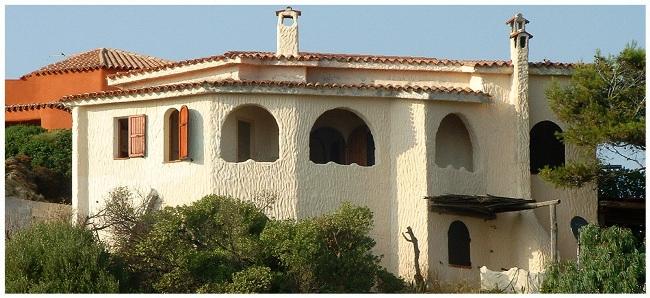 Residenzen Hotel Villa Belfiori
