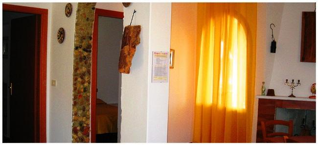Residenze Hotel Villa Belfiori - Immagine 4