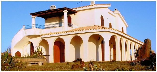 Residenze Hotel Villa Belfiori - Immagine 5