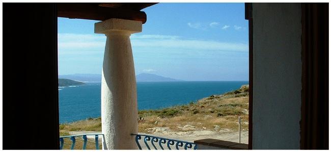 Residenzen Hotel Villa Belfiori - Bild 6