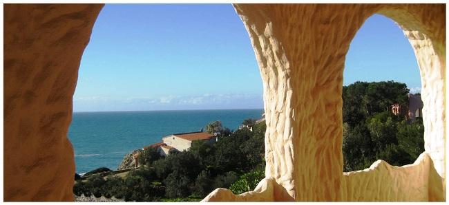Residenzen Hotel Villa Belfiori - Bild 9