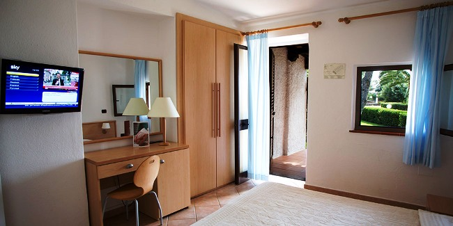 Hotel Cormoran - Bild 11