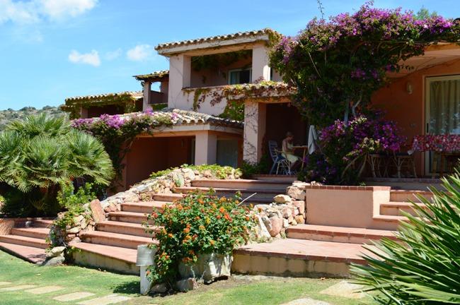Residence Fenicia - Immagine 33