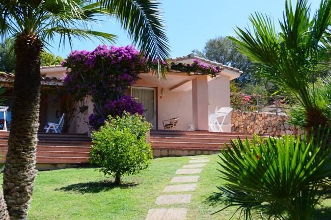Residence Fenicia - Immagine 34