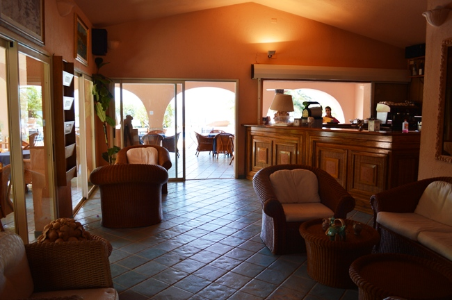 Residence Fenicia - Immagine 40