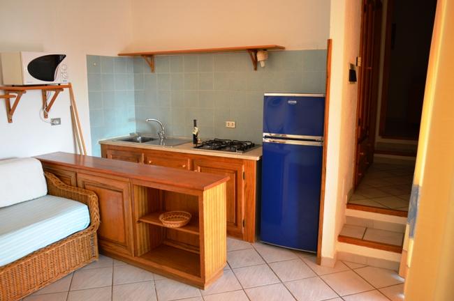 Residence Fenicia - Immagine 43