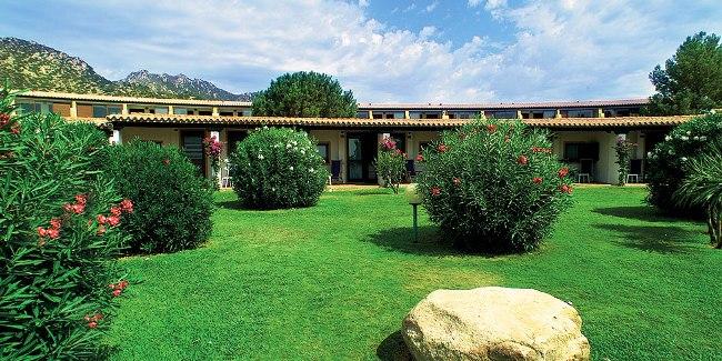 Residenz Cormoran - Bild 3