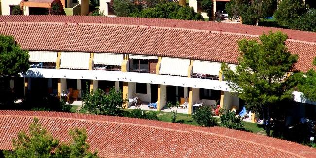 Residenz Cormoran - Bild 4