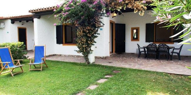 Residenz Cormoran - Bild 5