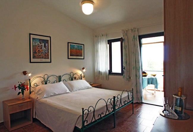 Residenz Cormoran - Bild 8