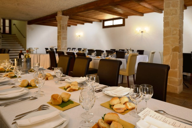 Alghero Resort Country Hotel - Immagine 12