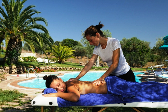 Alghero Resort Country Hotel - Immagine 4