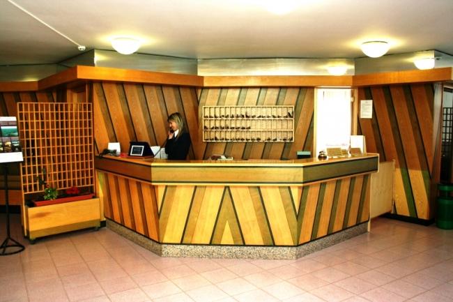 Hôtel Soleado - Image 4