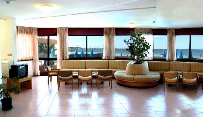 Отель Soleado - Изображение 5