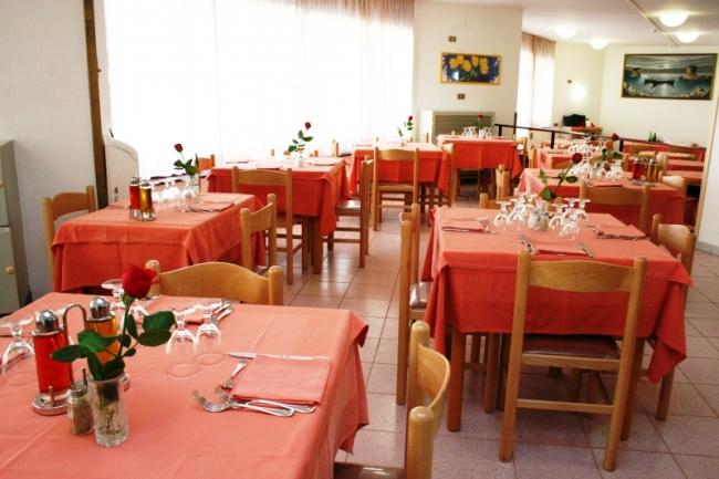 Hôtel Soleado - Image 6