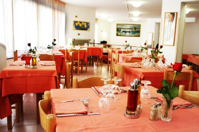 Hôtel Soleado - Image 8