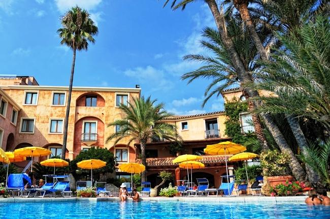 Hotel La Bitta - Immagine 2
