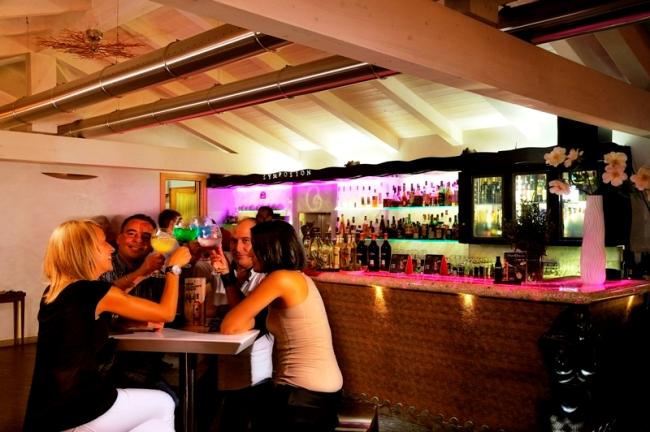 Hotel La Bitta - Immagine 22