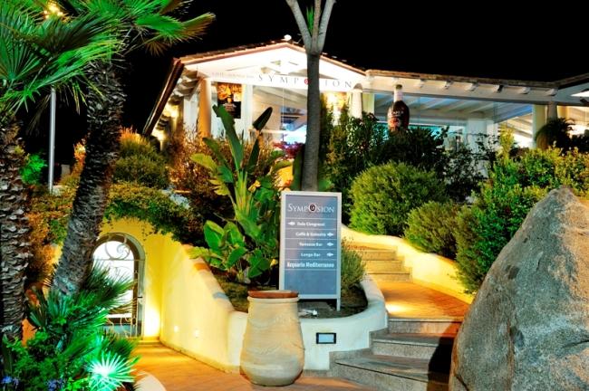 Hotel La Bitta - Immagine 23