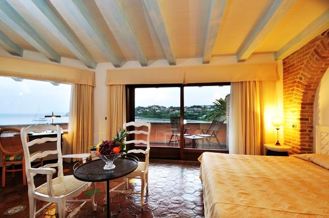 Hotel La Bitta - Immagine 31