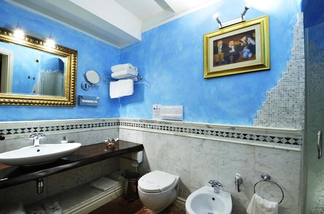 Hotel La Bitta - Immagine 34