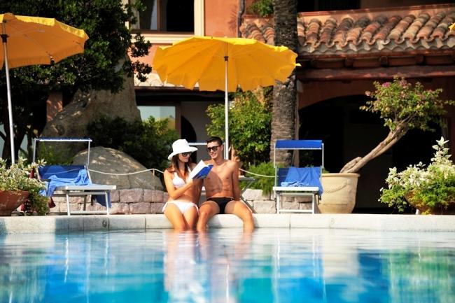 Hotel La Bitta - Immagine 6
