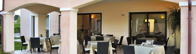 Hôtel La Perla - Image 15