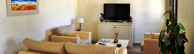 Ла Перла Отель - Изображение 2