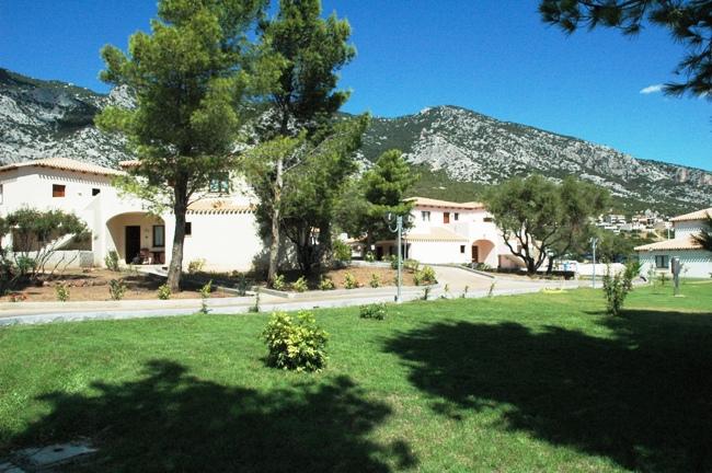 Hotel Cala Gonone Beach Village - Imagen 17