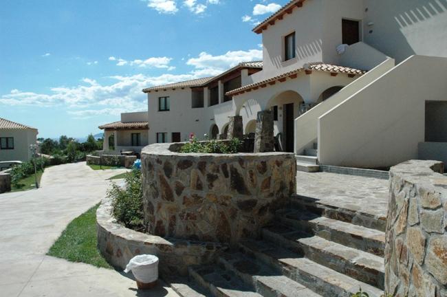 Hotel Cala Gonone Beach Village - Imagen 18