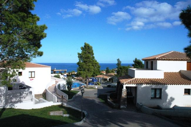 Hotel Cala Gonone Beach Village - Image 22