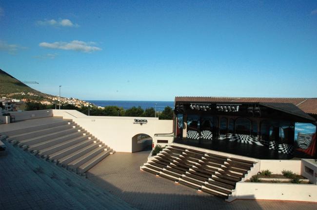 Hotel Cala Gonone Beach Village - Imagen 24