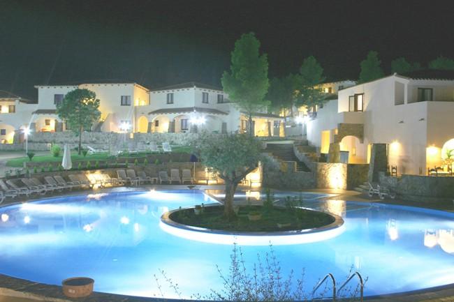 Hotel Cala Gonone Beach Village - Imagen 28