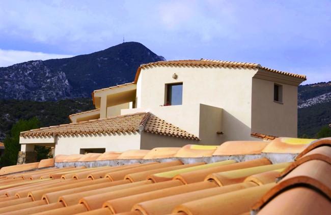 Hotel Cala Gonone Beach Village - Image 29